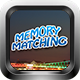 Memory Matching (CAPX and HTML5)