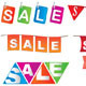 Sale Tags Design Set - GraphicRiver Item for Sale