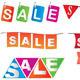 Sale Tags Design Set - GraphicRiver Item for Sale