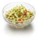 homemade coleslaw salad in bowl - PhotoDune Item for Sale