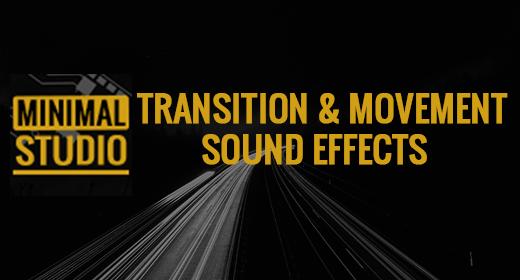 Transition & Movement
