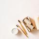 Eco-friendly bathroom accessories - PhotoDune Item for Sale