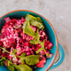Bulgur and Beetroot salad - PhotoDune Item for Sale