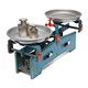 Old commercial weight scales - PhotoDune Item for Sale