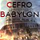 Babylon - AudioJungle Item for Sale