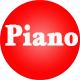 Piano and Cello