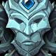 RPG Guilds Badges