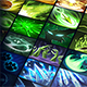 RPG Skill Icons