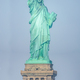 The Statue Of Liberty - PhotoDune Item for Sale