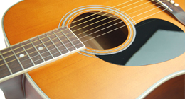 Acoustic / Folk