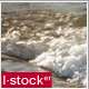 Waves And Rocks Pack 4  - VideoHive Item for Sale