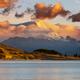 Mt Cook - PhotoDune Item for Sale