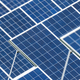 Texture Solar panels generate power energy - PhotoDune Item for Sale