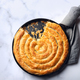 Filo Spinach and Feta Twist Pie - PhotoDune Item for Sale