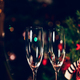 Xmas or New Year Party with champagne - PhotoDune Item for Sale