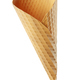 Empty wafer ice cream cone isolated on white. 3D rendering - PhotoDune Item for Sale