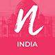 Indian Inspiring Corporate NGO
