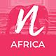 African Inspiring Corporate NGO