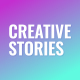Creative Stories - VideoHive Item for Sale