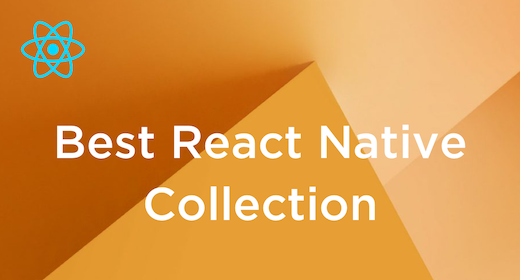 Best React Native Apps from InspireUI