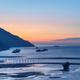 xiapu landscape in dawn - PhotoDune Item for Sale