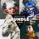 New BestSellers Plugins Bundle