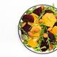 Vegan healthy summer food - PhotoDune Item for Sale