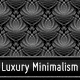 Luxury Minimalism - 10 Web Patterns - GraphicRiver Item for Sale