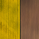 Natural yellow and brown flat background. Drone perspective. - PhotoDune Item for Sale