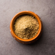 Chat Masala Or Chaat Masala is important ingradient of Panipuri / Bhelpuri / Fruit Salad etc - PhotoDune Item for Sale