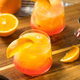 Boozy Refreshing Tequila Sunrise Cocktail - PhotoDune Item for Sale