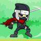 Ninja Adventure 2