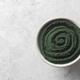 Chlorella or spirulina single celled green algae. Detox superfood on the concrete background - PhotoDune Item for Sale