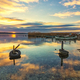 Calmness and mood - PhotoDune Item for Sale