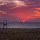 idyllic view - PhotoDune Item for Sale