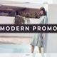 Clean Fashion Opener | Stylish Intro | Elegant Promo - VideoHive Item for Sale