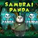 Samurai Panda - HTML5 Game (Construct 2 & Construct 3) + Admob Documentation