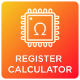 Resistor Calculator - iOS Source Code