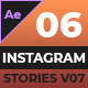 Product Promo Instagram Stories V07 - VideoHive Item for Sale