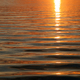 sunset water background - PhotoDune Item for Sale