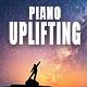 Uplifting Piano & Inspiring Orchestra