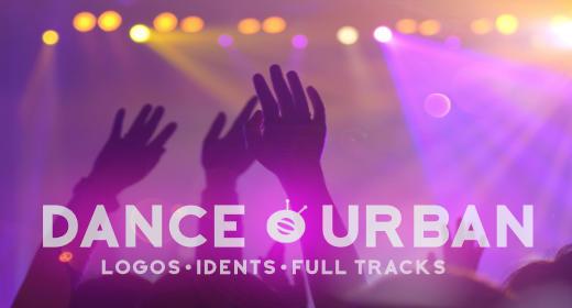 DANCE - URBAN