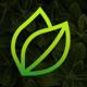 LanDGo - Gardening Lawn and Landscaping Joomla Template