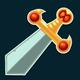 Whip Sword