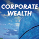 Corporate Wealth