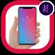 Mobi - App Promo Toolkit - VideoHive Item for Sale
