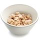 bowl of yeast with sugar - PhotoDune Item for Sale