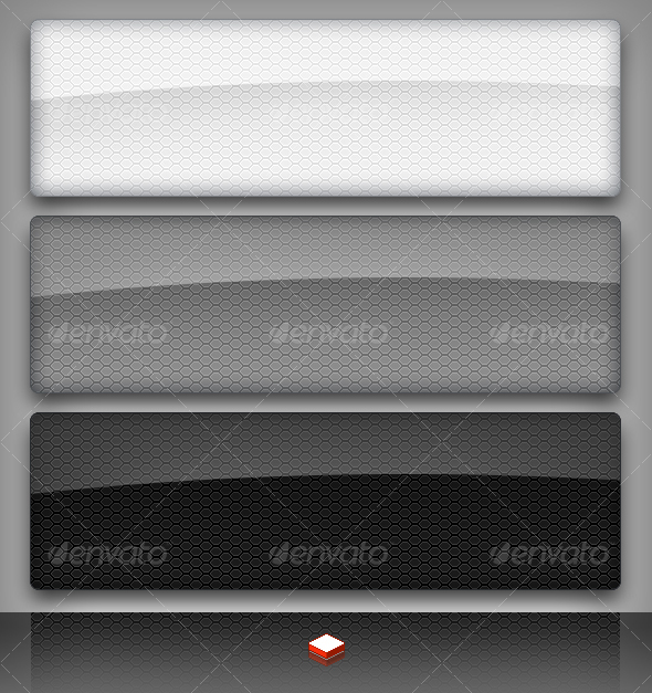 Web Pixel Background Pattern 04 - Patterns Backgrounds