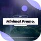 Minimal & Modern Promo - VideoHive Item for Sale