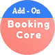 Razorpay payment gateway for Booking Core